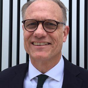 Andreas Trittel - Mai 2019 v1