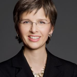 Barbara CCEC2019