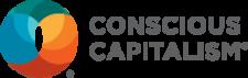CC Logo-final
