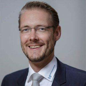 Carsten Lexa