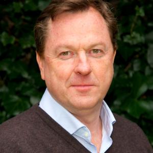 Daniel Truran