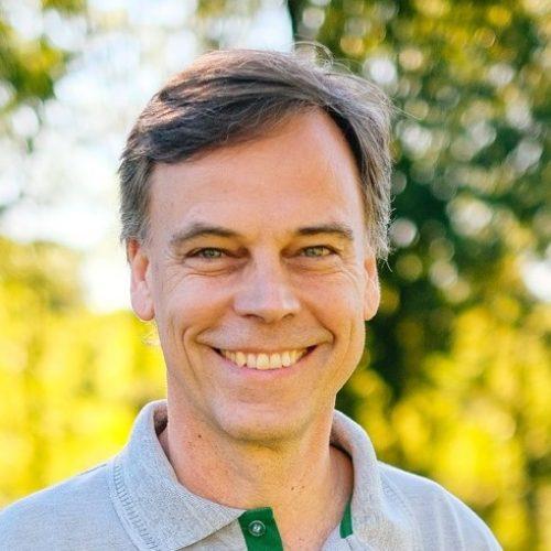 Thomas Eckschmidt