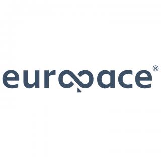 europace-NEU-3